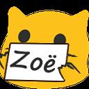 :meowzoe: