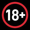 :18_plus: