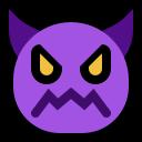 :imp_angry: