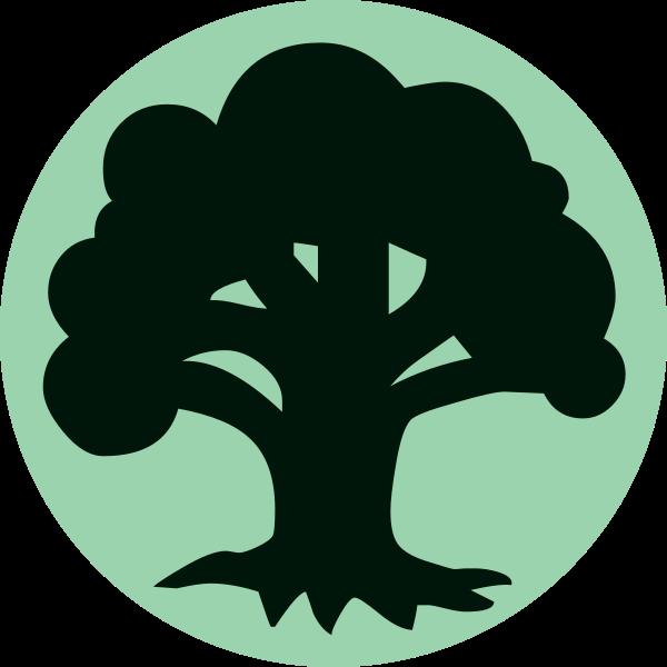 :green: